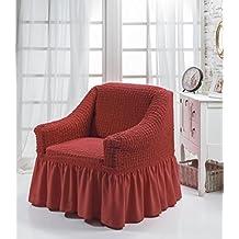Suchergebnis Auf Amazonde Für Stretchbezüge Sessel