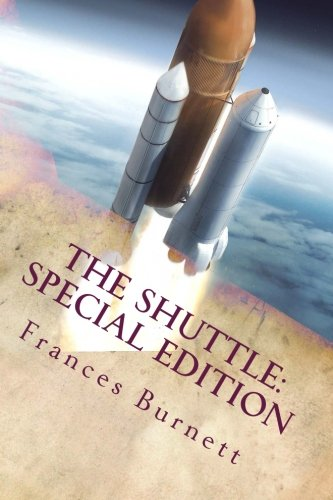 The Shuttle: Special Edition