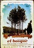 The Forest bosc bosque kostenlos online stream