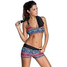 am besten geliebt noch eine Chance Neue Produkte Suchergebnis auf Amazon.de für: Bikini Shorts Mit Oberteil ...
