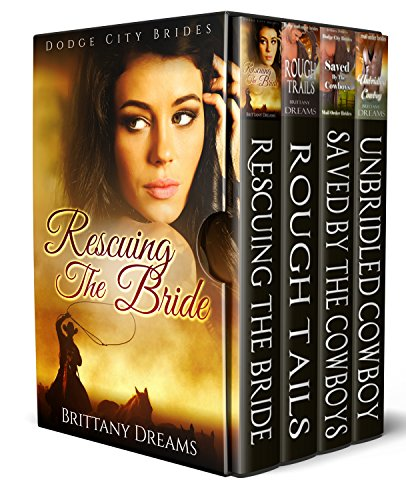 rescuing-the-bride-dodge-mail-order-brides-mega-set-english-edition