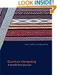 Quantum Computing: A Gentle Introduct...