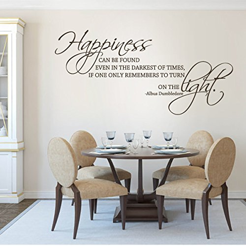 movie-quotes-wall-stickers-harry-potter-wall-sticker-wall-art-living-room-quote-wall-stickers-happin