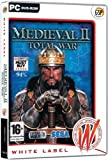 Cheapest Medieval II Total War on PC