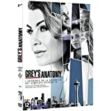Grey's Anatomy - Saison 14
