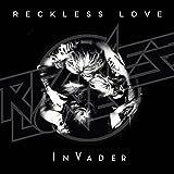 InVader Special UK Edition, featuring bonus track