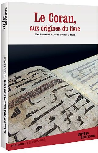 The Koran [FR Import]