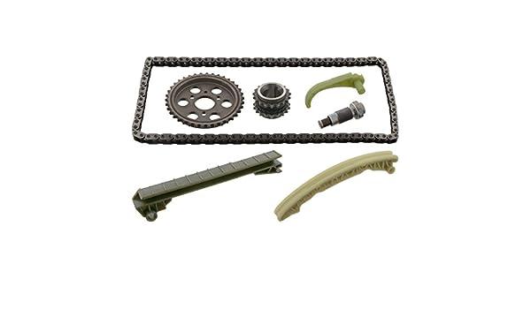 American Shifter 524773 Shifter 4L60E 23 E Brake Trim Kit for F445C