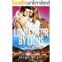 Longed for by Lions: BBW Paranormal Shape Shifter Romance (Sunny Point Series Book 4)