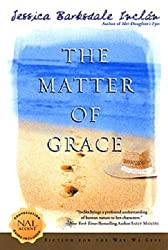 The Matter of Grace