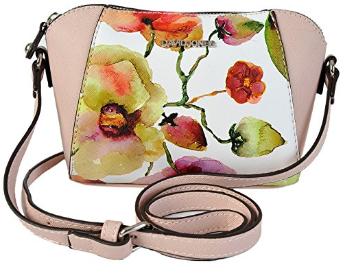 david-jones-small-shoulder-crossbody-holiday-wedding-evening-bag-cm3320-light-pink