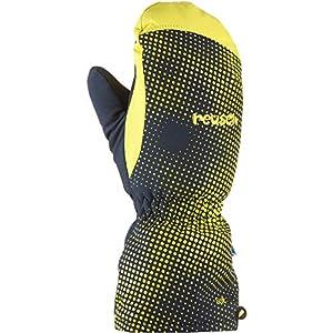 Reusch Unisex Baby Maxi R-tex Xt Mitten Handschuhe