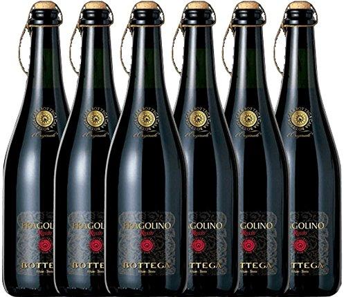 6er-Paket-Fragolino-Rosso-Frizzante-Bottega
