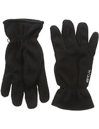 Rip Curl Men's Polar Gloves