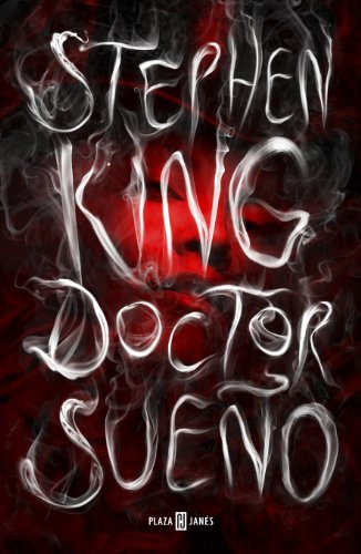 Doctor Sueño por Stephen King