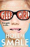 Teen Books Girls - Best Reviews Guide