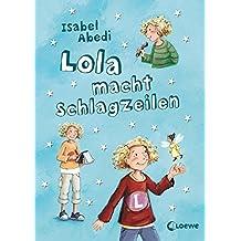 Amazon.de: Isabel Abedi: Bücher, Hörbücher, Bibliografie ...