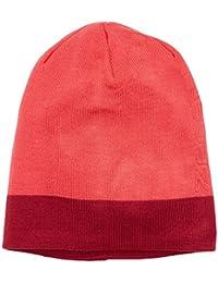 Ziener Isalom Hat Mütze