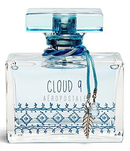Aeropostale Cloud 9 Perfume 1.7 Oz