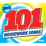 101 Housework Songs