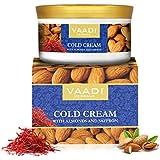 Vaadi Herbals Cold Cream, 150g