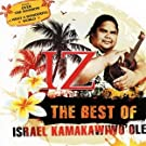 Iz - the Best of
