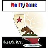 No Fly Zone (N.F.Z) [Explicit] gebraucht kaufen  Wird an jeden Ort in Deutschland