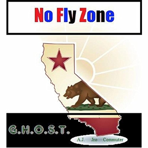 No Fly Zone (N.F.Z) [Explicit], gebraucht gebraucht kaufen  Wird an jeden Ort in Deutschland