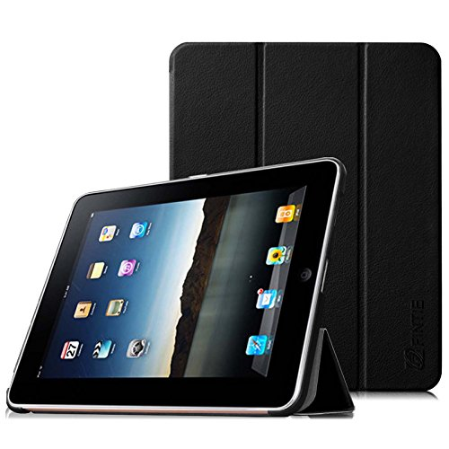 fintie-ipad-1-etui-housse-slim-fit-etui-housse-coque-smart-case-cover-pour-apple-ipad-1-noir