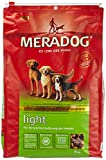 Mera Dog Light, 1er Pack (1 x 4 kg)