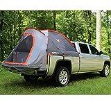 ANSKT Carpa de Camping Camioneta Pickup Carpa de Auto Salvaje Carpa de Cola de Auto Carro de Pesca de Coche ou