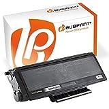 Bubprint Toner kompatibel für Brother TN-3280 TN3280 für DCP-8085DN HL-5240L HL-5340D HL-5350DN MFC-8370DN MFC-8460N MFC-8860DN MFC-8880DN (8.000 S.)