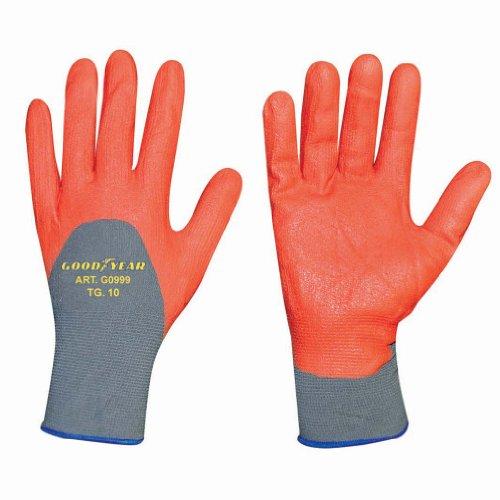 guanto-da-giardinaggio-in-filato-di-nylon-elasticizzato-e-lycra-con-dorso-e-palmo-in-schiuma-di-nitr
