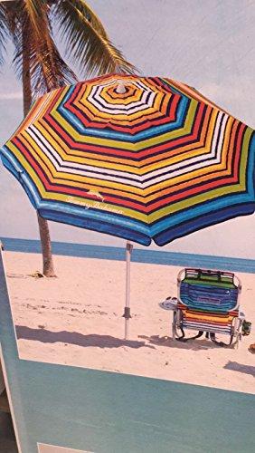tommy-bahama-sonne-blockieren-regenschirm-in-multicolor