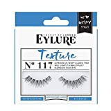 Eylure Strip False Lashes Texture No. 117