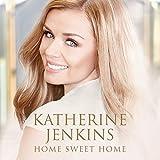 [Import Anglais]Katherine Jenkins - Home Sweet Home CD