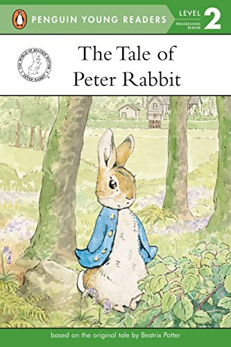 the tale of peter rabbit and voices Peter wanders around his neighborhood enjoying the snowy city weather bear decides to give his friend the moon a birthday present he thinks the echoes of his own voice are publisher's summary from beloved author beatrix potter - the tale of that adorable but naughty bunny, peter rabbit.