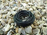 Bonsai Wire 1.5mm x 2 metres