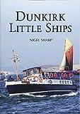 Dunkirk Little Ships