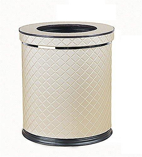xxffhpoubelle-poubelles-accueil-salon-chambre-cuisine-salle-de-bains-poubelles-double-couche-metal-c