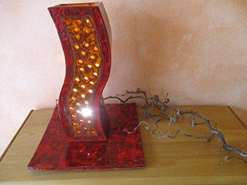 stimmungsvolle-einfache-moderne-keramiklampe-fussbodenlampe-stehlampe-tischleuchte-led-aus-ton-keram