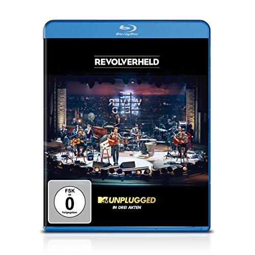 revolverheld-mtv-unplugged-in-drei-akten-blu-ray