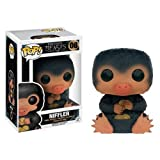 Fantastic Beasts and Where to Find Them Niffler Pop! Vinyl Figure by Fantastic Beasts and Where to Find Them
