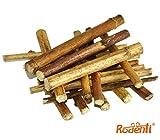 Rodenti® Topinamburstäbchen 50g