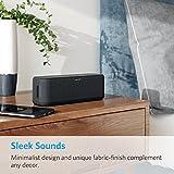 Anker SoundCore Boost 20W Bluetooth Lautsprecher - 7