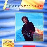 Davy Spillane Shadow Hunter TACD 3023