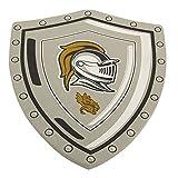 Folat Knight Schild (One Size)