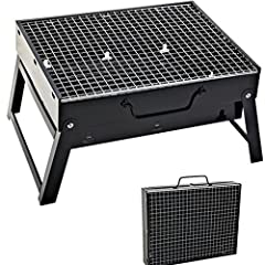minigrill vergleich tests 2018 die 9 top minigrills. Black Bedroom Furniture Sets. Home Design Ideas