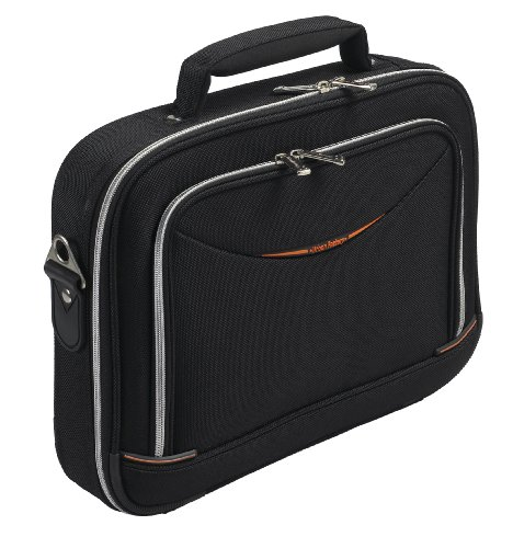 urban-factory-silver-zipper-city-classic-case-for-12-to-133-inch-laptop