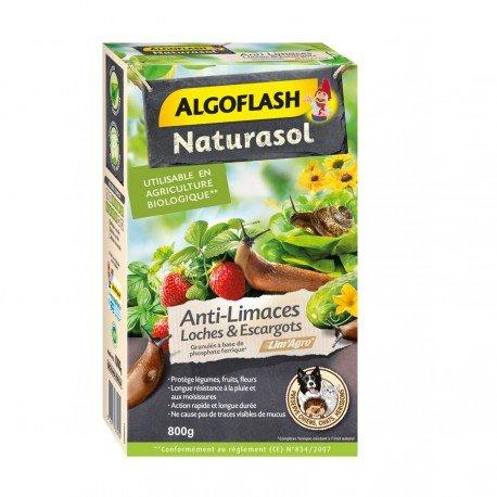 anti-limaces-loches-et-escargots-algoflash-naturasol-800g